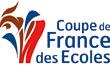 Coupe de France des Ecoles