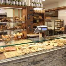 congres des ambassadeurs du pain 3