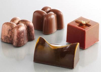 de-chocolat-Belcolade