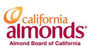 logo-california-almonds