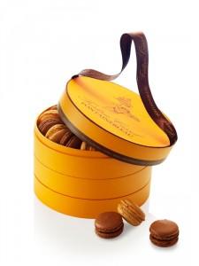 F_Cassel Boite Macarons