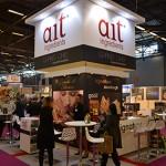 AIT Ingredient Europain 2014