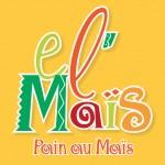 logo-el-mais_jaune