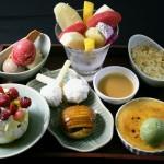 Square-One-dessert-sharing-platter