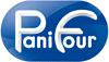 logo panifour