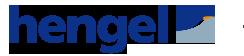 logo hengel