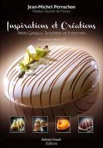 inspirations et Créations - Jean-Michel Perruchon