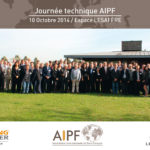 AIPF-03-PhotoGroupe
