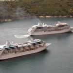 Horizon-Franck Garanger-Nautica-Insignia-in-Dubrovnik-2
