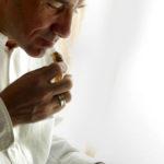 Horizon-Franck Garanger-Portrait1FranckGaranger