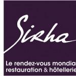 Logo-Sirha-JPEG