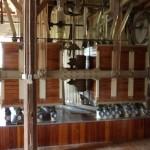 Moulin Janot