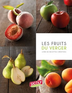 sicoly-22 (1) - les Fruits du Verger