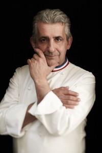 sicoly-22 (6) Philippe URRACA