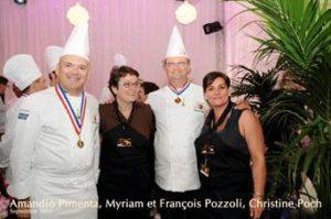 24 - ambassadeurs du pain (2)