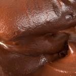 24 - mof chocolatier (5)