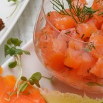 23-adocom-saumon