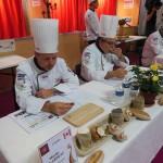 25 - ambassadeurs du pain (6)