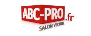 logo-ABC-Pro.fr