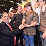 27 - europain - categorie espoirs (1)