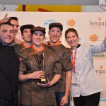 27 - europain - categorie espoirs (2)