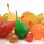 Brousse et Vergez - Assortiment de Fruits Nobles