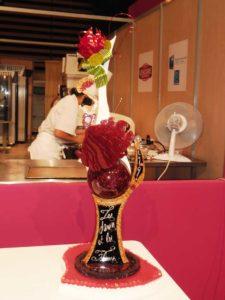 30-championnat-de-france-arts-gourmands-3