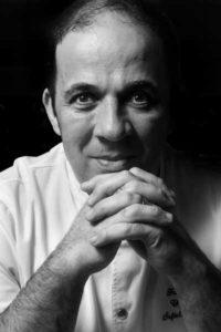 Olivier Falchi