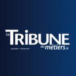 Logo La Tribune des Métiers