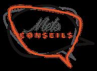 Logo Mets Conseils
