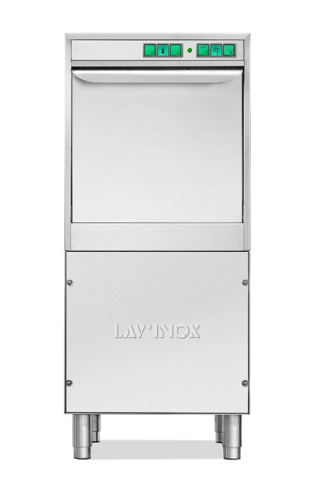 Lave-batterie Lavinox Simply