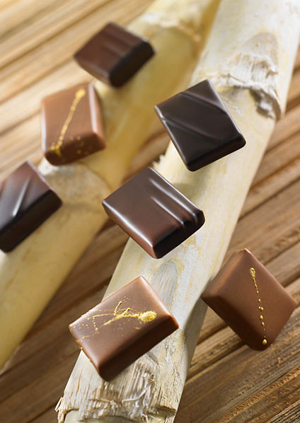 Chocolats Renon