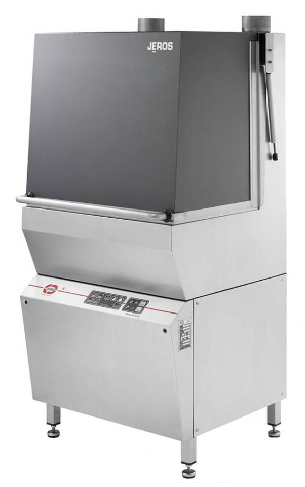 Lave Ustensiles 9110 - 9115 JEROS AMPLUS