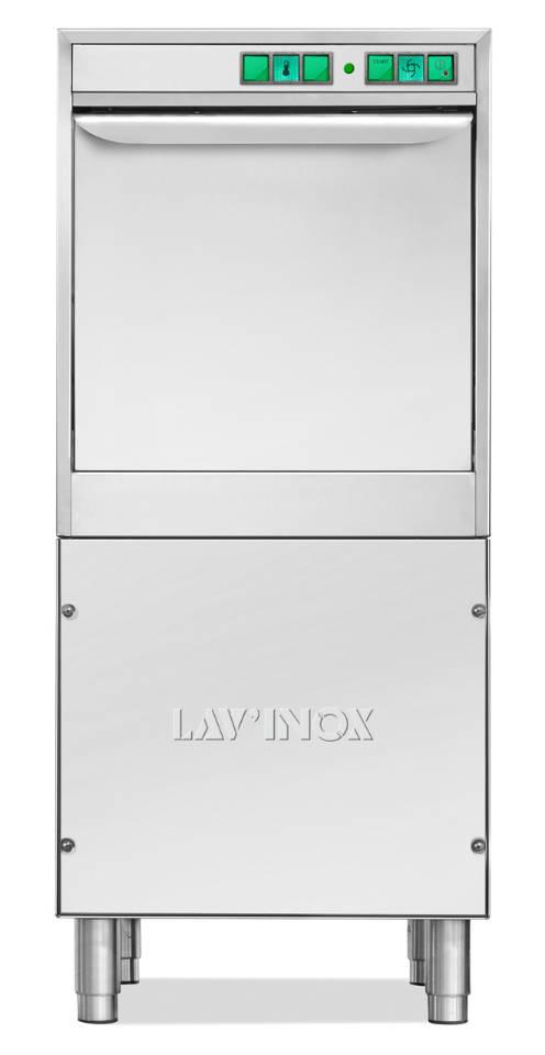 Lave Batterie Lavinox LBP1SE Simply