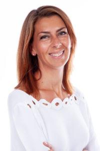 Géraldine PORCHER, Mets Conseils