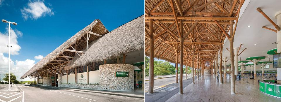 Aéroport de Punta Cana