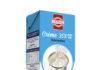 Artisal - Crème 35% matière grasse Edelweiss