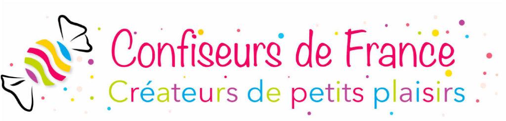 Logo Confiseurs de France