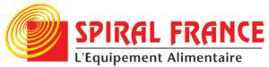 Logo SPIRAL France