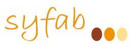Logo SYFAB
