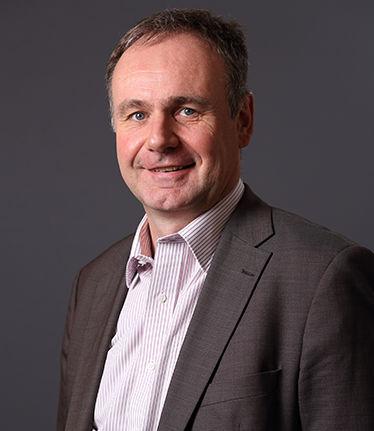 Olivier DUVERNOY Président de l'AEMIC