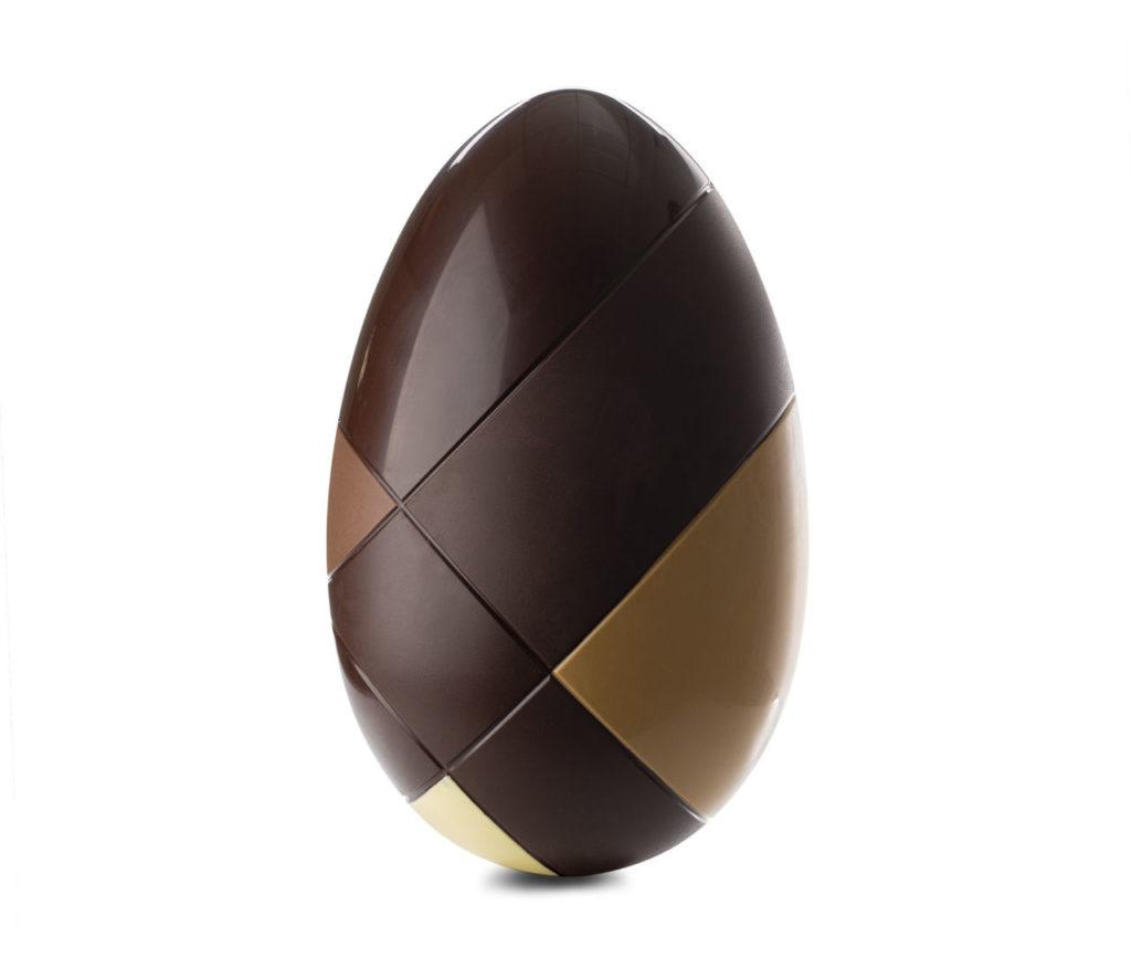Œuf de Pâques 50cm