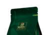 Lactée Supérieure 1kg - Chocolat de couverture au lait
