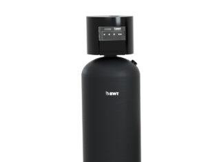 Adoucisseur d'eau BWT Perla PRO XL