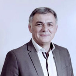 Christian Corbel, Paulic Meunerie