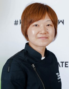 Takako Nakamura