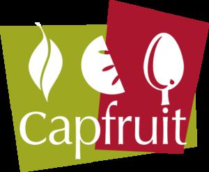 Logo Cap Fruit